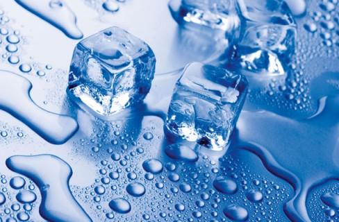 Refrigerazione industraile perché è importante?