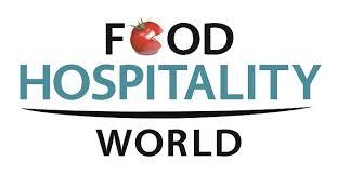 FoodHospitality World Cina – 11-13 novembre 2014