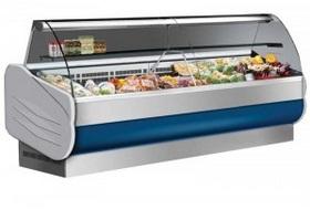 banchi-espositori-refrigerati