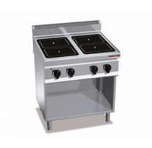 induction-cook-tops