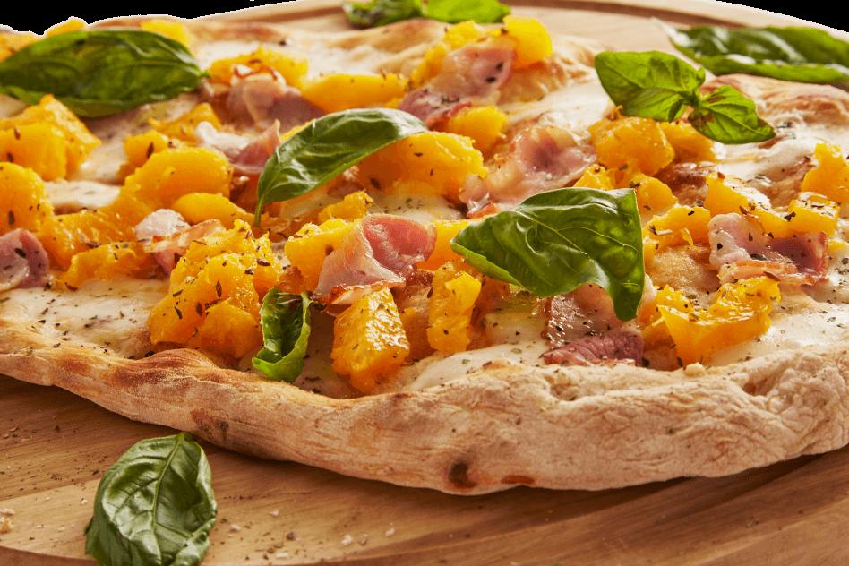 Forno professionale per pizza: a gas, elettrico, a legna, qual è il migliore?